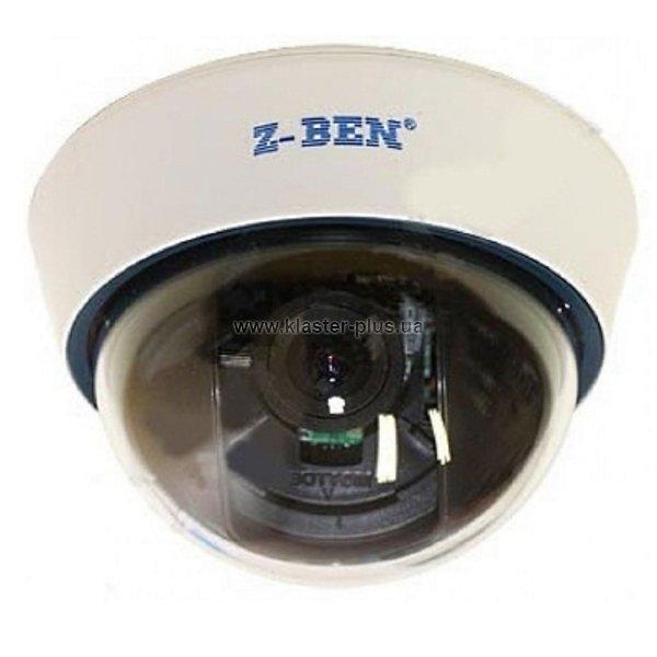 Z-BEN ZB-B5003