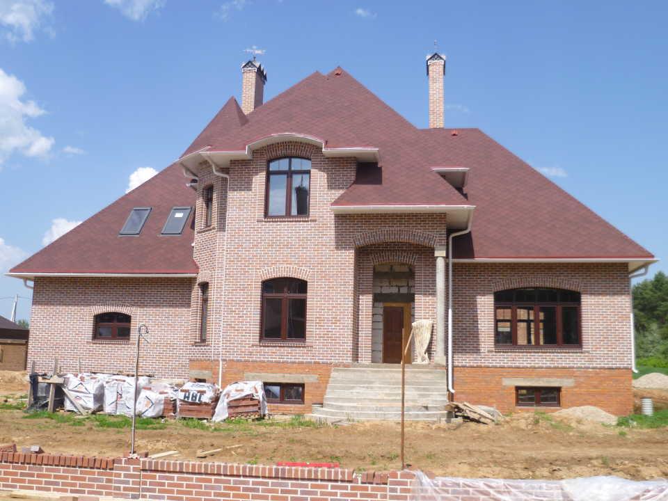 Интервью с основателем Sivco.Ru о перспективах строительства домов в России