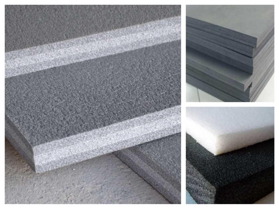 Как утеплить лоджию или балкон: способы и материалы