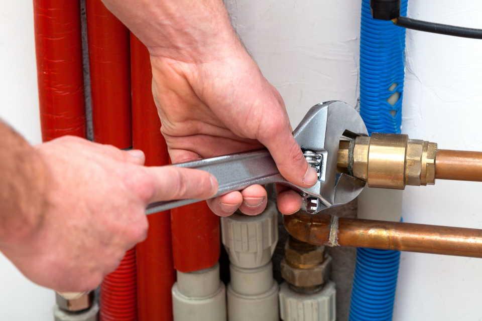 Какие трубы использовать при замене труб водопровода и канализации