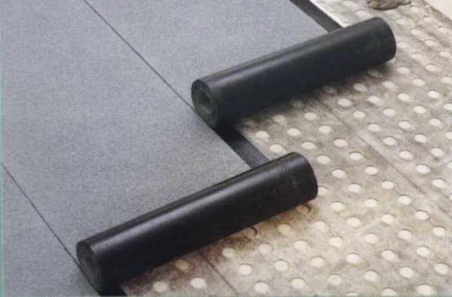 Материалы, которые надежно утеплят и защитят ваш дом от внешних осадков
