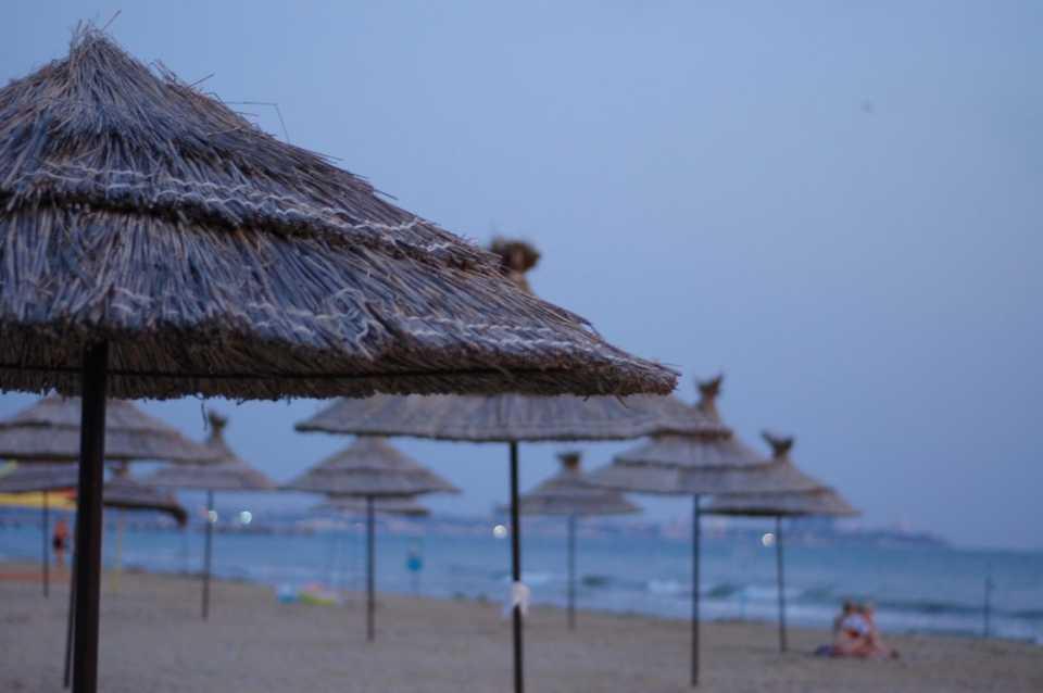 Отдых на курорте Сукко – чем заняться и как развлечься на отдыхе?