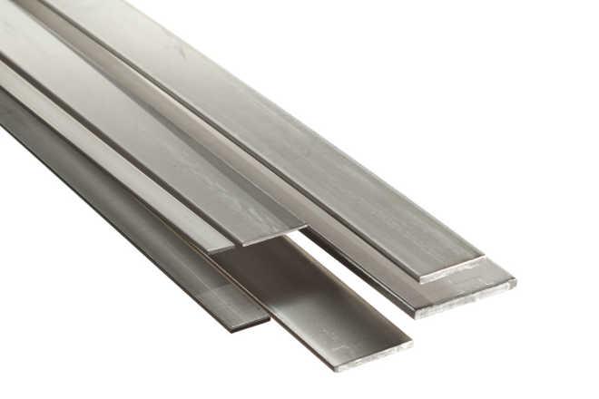 Полоса нержавейка 3 мм или углеродистый прокат
