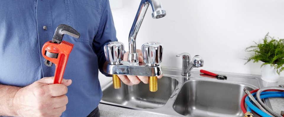 Прочистка канализации: возможные проблемы и где заказать прочистку