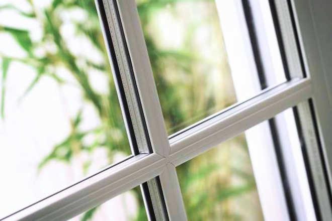 Современный стеклопакет: какие функции он выполняет?