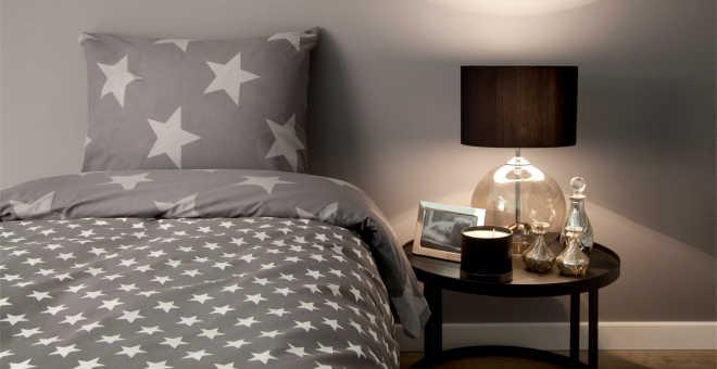 Спальни для дома