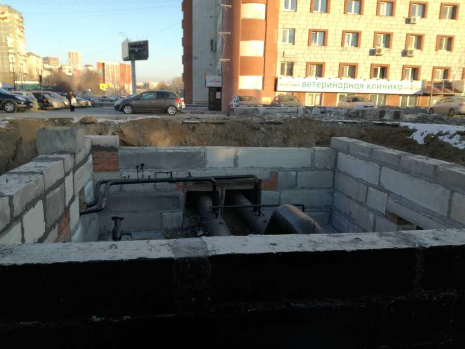 Топ 10 жби для строительства фундаментов