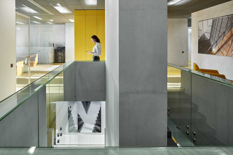 04_vox_clever_park_alfa_stroy_office_05