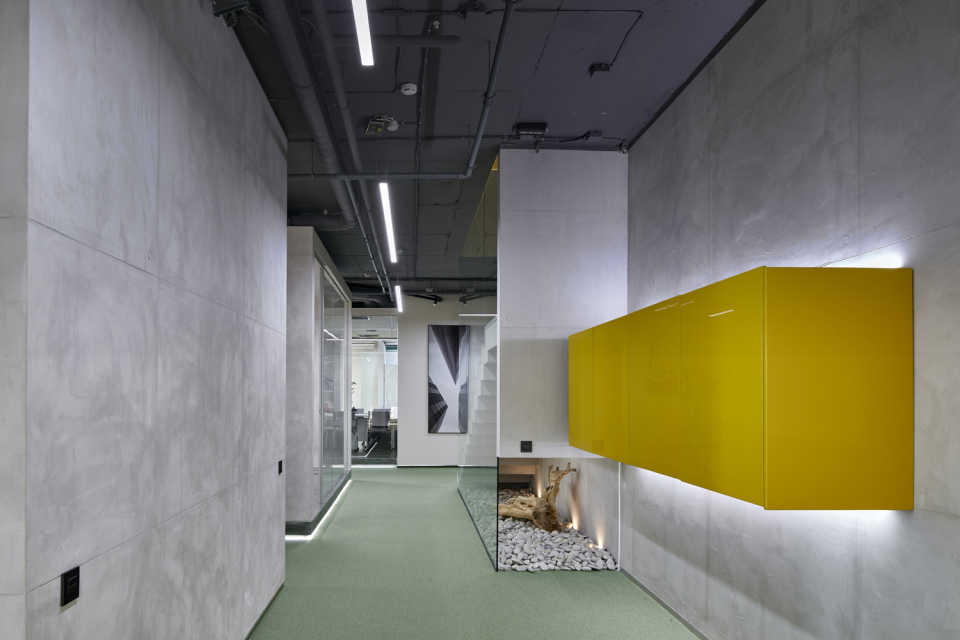 04_vox_clever_park_alfa_stroy_office_01