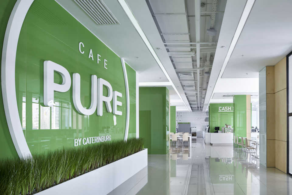 03_vox_clever_park_pure_cafe_01