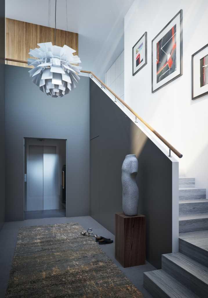 reiulf-ramstad-architects-bygdoynesveien-15-norway-designboom--818x1169 - копия