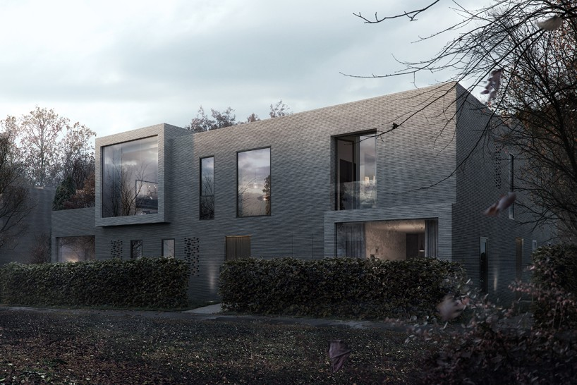 reiulf-ramstad-architects-bygdoynesveien-15-norway-designboom-09-818x546 - копия