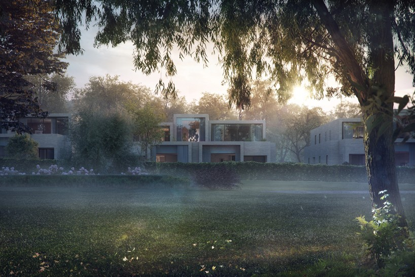 reiulf-ramstad-architects-bygdoynesveien-15-norway-designboom-11-818x546 - копия