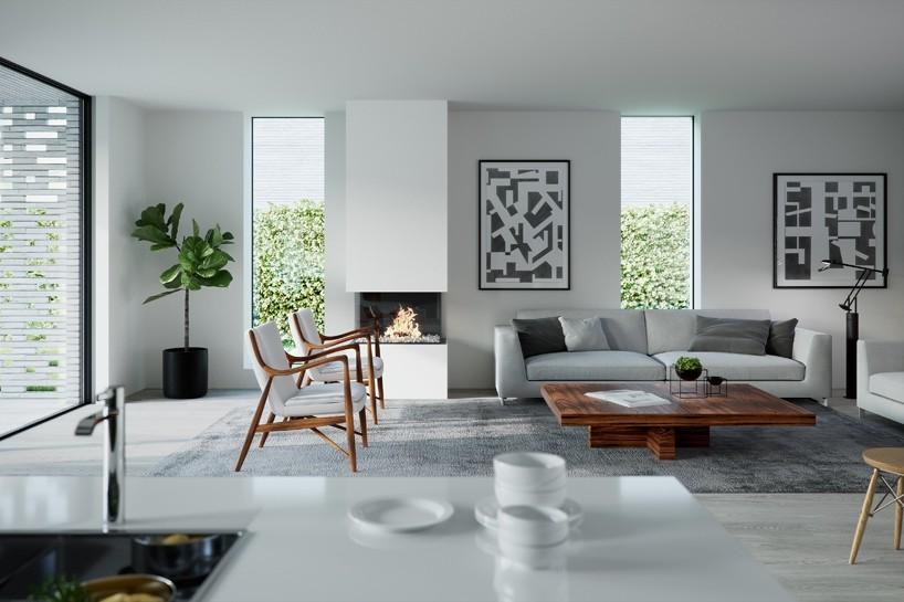 reiulf-ramstad-architects-bygdoynesveien-15-norway-designboom-04-818x545 - копия