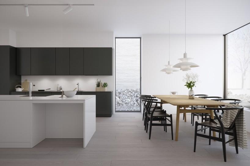 reiulf-ramstad-architects-bygdoynesveien-15-norway-designboom-03-818x545 - копия