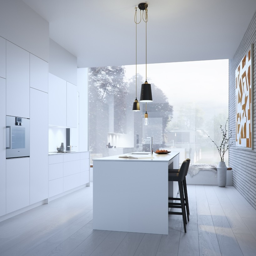 reiulf-ramstad-architects-bygdoynesveien-15-norway-designboom-06-818x818 - копия