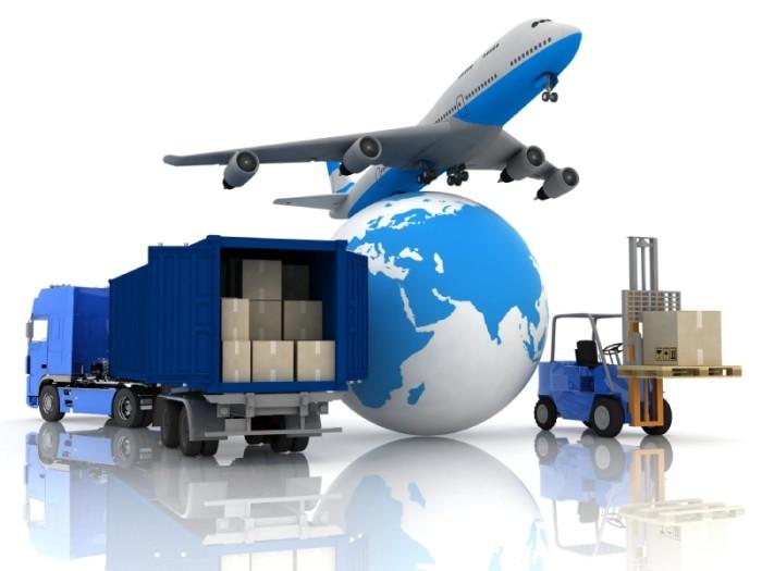 Качественная доставка грузов по всему миру
