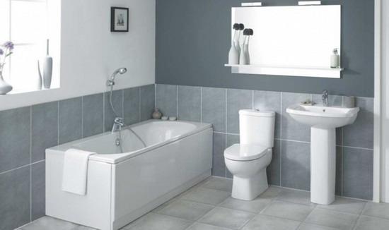 Картинки по запросу сантехника для ванной