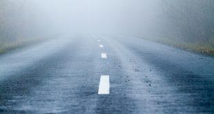 20150929181649 foggy road asphalt