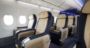 Business class empty seat s0 tcm10 10966