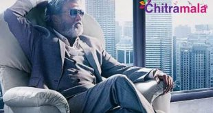 Rajinikanth Kabali Business