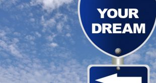 how to launch dream business 675x320