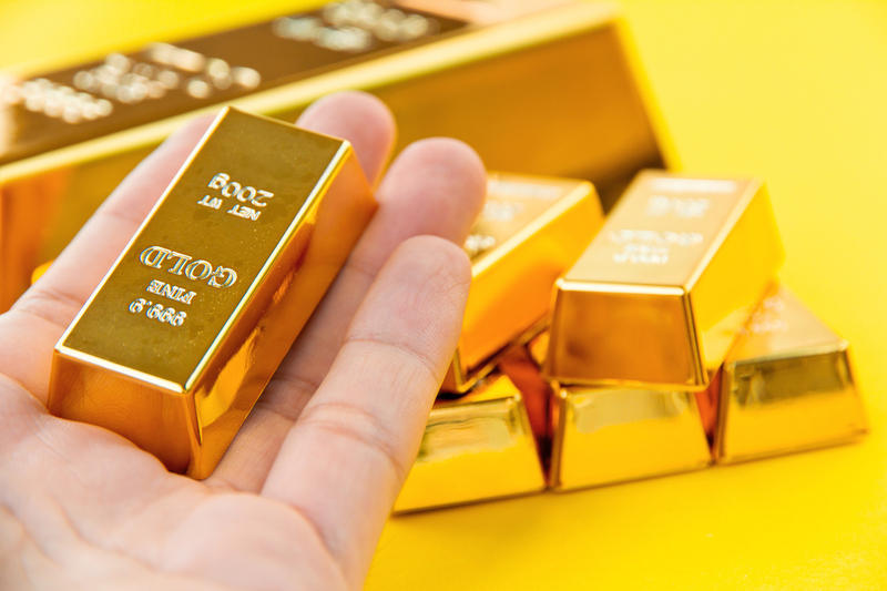 того, покупка золота в сбербанке вклад золотой греет само