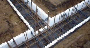 Как заложить фундамент для успешного строительства