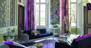 Магия текстиля, как изменить интерьер без лишних затрат