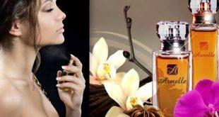 Почему стоит приобретать парфюмерию в магазине PERFUMETRADE?