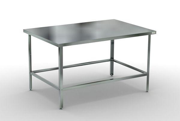 proizvodstvennye stoly 1