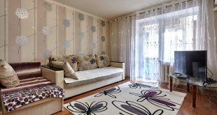 Где лучше всего купить квартиру в Краснодаре?