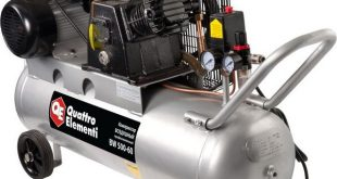 preimushhestvo porshnevogo kompressora 1