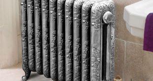 chugunnye radiatory otopleniya 1