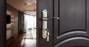 kak pravilno vybrat vhodnuyu dver