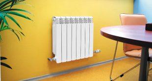 kak vybrat radiatory otopleniya v kvartiru 1