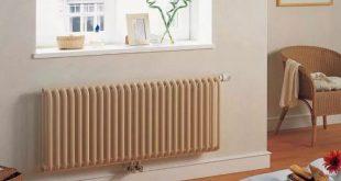 stalnye radiatory dlya zagorodnogo doma 2