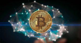 bitcoin 3
