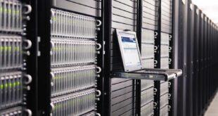 Купить сервер, дедик, VPS
